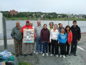 Friends of India Association raise $3,000 for HAVE
