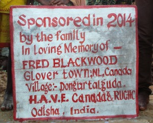 Fred Blackwood144