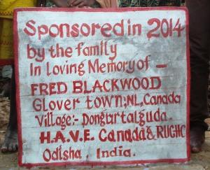 Fred Blackwood144