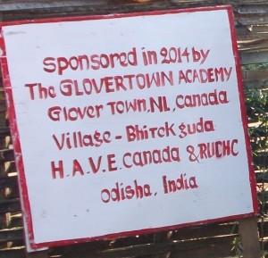 Glovertown Academy0150 (2)